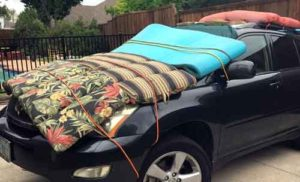 5 Quick Amp Easy Car Hail Protection Items You Can Find At Home